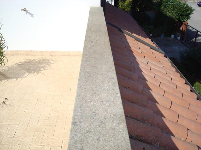 Pulizia e trattamento pavimenti tiberina servizi - Pulizia pavimenti esterni ...